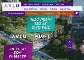 avlukurtkoy.com