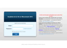 avm03.academiedelavieenmouvement.com