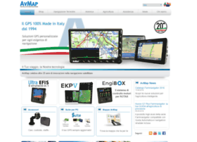 avmap.it