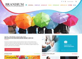 avmbrandium.com