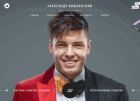 avmc.com.ua