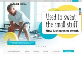avmed.benefitalign.com