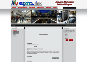 avmlink.com