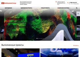 avms.ru
