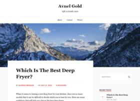 avnelgold.com