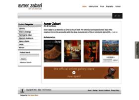 avner.com