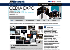 avnetwork.com
