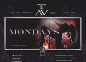 avnightclub.com