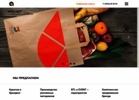 avocado-media.ru