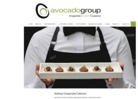 avocadogroup.com.au