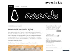 avocadola.com
