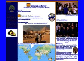 avocadoridge.com