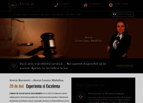 avocat-bucuresti.info