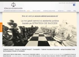 avocat-cabinet-avocatura.ro