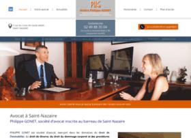 avocat-gonet.com