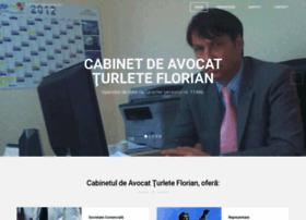 avocat-turlete.ro