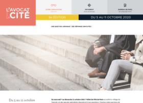 avocatcite.org