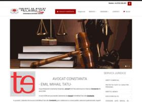 avocatconstanta.com