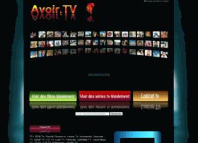 avoir.tv