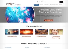 avoke.bbn.com