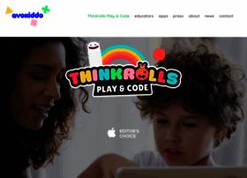 avokiddo.com