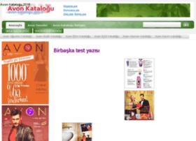 avon-katalogu.gen.tr
