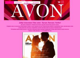 avon-moscow.ru
