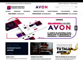 avon.com.hn