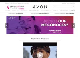 avon.com.pa