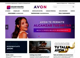 avon.com.sv