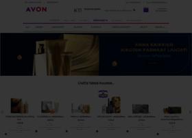 avon.fi