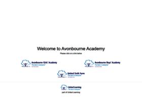 avonbournetrust.org