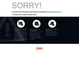 avoncoin.org