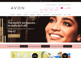 avonshop.co.uk
