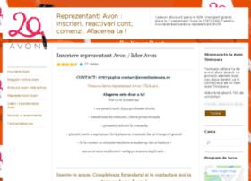 avontimisoara.wordpress.com