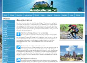 avontuurreizen.com