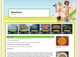 avontuurspelletjes.net