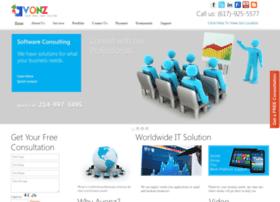 avonz.com