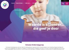 avoo.nl