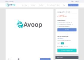 avoop.com