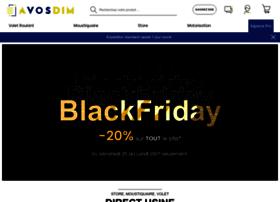 avosdim.com