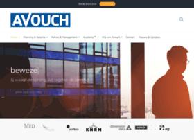 avouch.nl