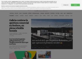 avoz.com