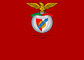 avozdaaguia.com