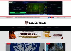 avozdacidade.com