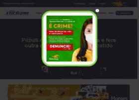 avozdopovo.com.br