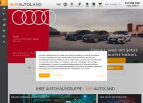 avp-autoland.de