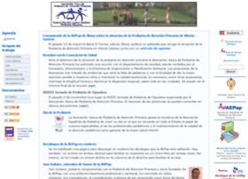 avpap.org