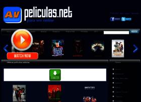 avpeliculas.net