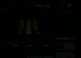 avpgalaxy.net